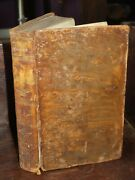1800 Ayeen Akbery Institutes Of The Emperor Akber By Gladwin Vol Ii Persia