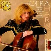 Ofra Harnoy Collection, Vol. 4 Flight Of The Bumblebee And Other Virtuoso Showpie