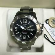 Genuine Ball Watch Engineer Hydrocarbon Automatic Watch