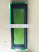 Cd Screen For Controller Hydrovane Fits Compair Air Compressor Cz76110