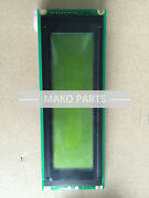 Cd Screen For Controller Hydrovane Fits Compair Air Compressor Cz76042
