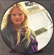 Taylor Swift Andlrmandndash Christmas Tree Farm Exclusive Limited Edition Picture Disc Vinyl