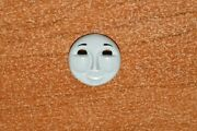 Ho Scale Parts Bachmann Gordon Face Plate Steam Locomotive Thomas And Friends
