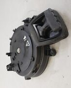 5009238 Evinrude Johnson 2013 And Up Recoil Starter Assembly 15 25 30 Hp 2 Cyl.