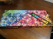 Dropmix Music Gaming System - Hasbro Harmonix C3410 New And Sealed
