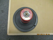 New Other Lovejoy 3030 X 7/8 Bore Variable Pulley Item 18937 8-1/2 O.d.