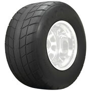 275/60r15 Mandh Tire Radial Drag Rear M And H Racemaster Rod16