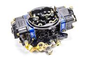 750 4bbl Cnc Alcohol Willys Carb Wcd64251
