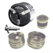 Adapter Set For Cars And Light Trucks Up To 1 Ton The Main Resource Tmras900006e