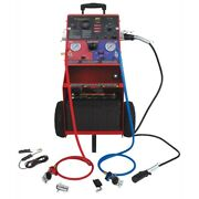 Innovative Products Of America 9008 Se Supermutt Trailer Tester With Standard Eq
