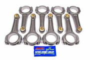 Maxi-light Connecting Rods - Sbc 6.000 Crower Ml93006b5-8