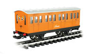 Bachmann G Scale Annie The Coach For Thomas And Friends 97001 New Free Shipping