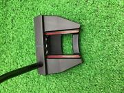 Titleist Scotty Cameron Holiday Collection 2017 Jet Setter 5m 34 Inches 629/mn