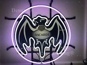 New Bacardi Rum Light Lamp Neon Sign 24x24 With Hd Vivid Printing Technology