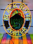 New Black Butte Porter Beer Light Lamp Neon Sign 24 With Hd Vivid Printing