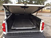 Pickup Truck Bed Accessories