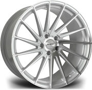 Alloy Wheels 20 Riviera Rv199 For Chevrolet Malibu [mk8] 12-16