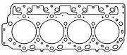 Cometic Gaskets C5883-075 Cylinder Head Gasket 2001-06 Chevy 6.6l Duramax Left