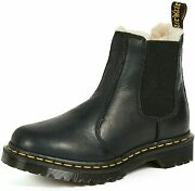 Dr. Martens Womenand039s 2976 Leonore Fashion Boot