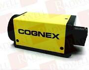 Cognex Ism1050-01 / Ism105001 Used Tested Cleaned