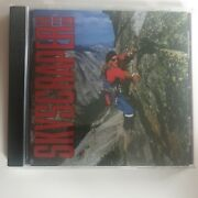 David Lee Roth Skyscraper Cd 1988 Highly Rated Ebay Seller Great Prices