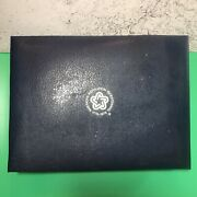 American Revolution Bicentennial 1776-1976 First Day Cover Collection 89 Covers