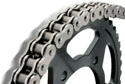 Bikemaster 520 Bmxr Sealed Chain 25 Ft. Roll Natural