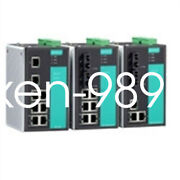 1pc Brand New Moxa Eds-508a-t Sk