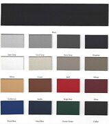 Lincoln Headliner 1949/1950/1951/1952/1953/1954/1955/1956/1957 New / Any Color