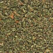 Woodland Scenics Earth Blended Turf, Silver 724771013501