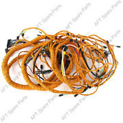 Aft 306-8777 3068777 Main Wire Harness For 323d 320d L Fm Gc Harness As-chassis