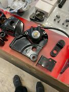 Harley Davidson Parts Accessories Used