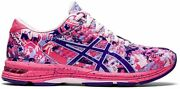 Asics Womenand039s Gel-noosa Tri 11 Running Shoe