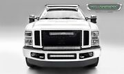 T-rex Grilles 6315451-br Stealth Torch Series Led Light Grille