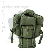 Tactical Tailor Malice Backpack Version 3 - Complete Kit 1000d - Od Green