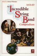 Be Glad An Incredible String Band Compendium Acceptable Book 0 Paperback