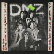 Dmz Youand039re Gonna Miss Me + 3 Bomp 7 Single 45 Rpm