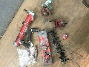 Westerbeke W70 Assorted Parts