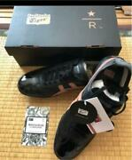 Onitsuka Tiger Mexico 66 Deluxe Made In Japan Size Usa 10.5 Starbucks Reserve