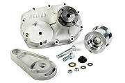 Weiand 7201 6-71 Vintage Blower Drive Kit