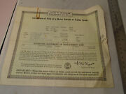 1951 Ford Club Coupe Barn Find Historical Document 51