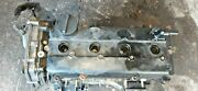 02-06 Nissan Altima 2.5 Complete Long Block Engine W Covers - Res. Deliv. Avail.