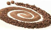 Pure Natural Walnut Shell Powder For Face Scrub Dead Skin Sale Whole Lot 20 Kg
