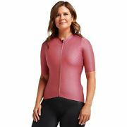 Black Sheep Cycling Essentials Team Jersey - Womenand039s
