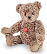 Wolfram By Teddy Hermann - Limited Edition Collectable Bear - 55cm - 14654