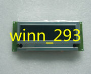 Free Shipping New Lmg7380qhfc Lcd Panel 4.8inch Screen With 90 Days Warranty