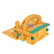 Grr-ripper Advanced 3d Pushblock For Table Saw Router Table Band Saw Jointer