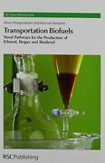 Applied Green Chemistry Set By Chemistry New 9781782621003 Fast Free Shipping-.