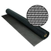 Phifer 3004134 Pet And Insect Screen,poly,48 In.x50 Ft.