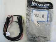 Mercury Quicksilver 84-92436a9 Outboard Motor Wiring Harness Assy Marine Boat